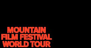 BANFF World Tour Romania