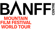 BANFF Mountain Film Festival Romania